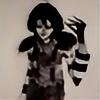 XxKatieThePandaxX's avatar