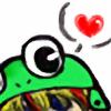 xXKawaiiFroggerXx's avatar