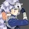 xXKawaiiUsagi-chanXx's avatar