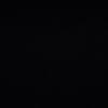 xXKawailLoverChanXx's avatar