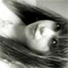 XxKaytee's avatar