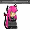 XxKcLeMagicalxX's avatar