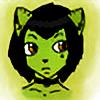 XxKeairaxX's avatar