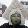 XxKeeperOfDeathxX's avatar