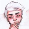 xXKefirXx's avatar