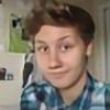 XxKeithHarkinxX's avatar