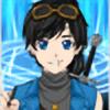 xXKeyBladePrincessXx's avatar