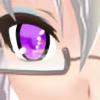 XxKieroxX's avatar