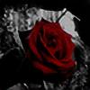 Xxkill-my-dreamsxX's avatar