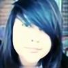 XxKILLERGIRLXX's avatar