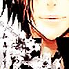 xXKillerTeddyBearXx's avatar