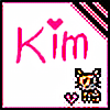 xxKimmy's avatar