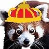 XxKingRedPandaxX's avatar