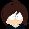 xXKitshimeXx's avatar