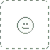 xXKittieKushieXx's avatar