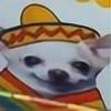 xxkittyredbluexx's avatar