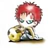 xXKittzaXx's avatar