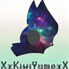 XxKiwiYumexX's avatar