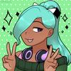 xXKiyuXx's avatar