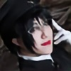 xxkohaku's avatar