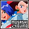 xxKojiMusaxx's avatar