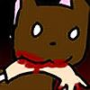 xxkokoroxxchanxx's avatar