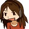 xXkollyXx's avatar