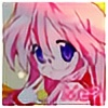 xXKonatastar32Xx's avatar