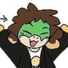 xXkoopafanXx's avatar
