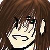 xxKorosu-chanxx's avatar