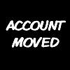 XxKoxsGamerxX's avatar