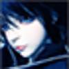 xxkravenxx's avatar