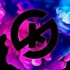xxKsinnerxx's avatar
