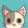 xxkultaxx's avatar