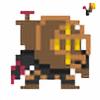 xXKumori's avatar