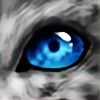 xxKylax's avatar