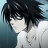 XxKyramxX's avatar