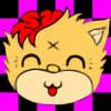 xXKyraRosalesXx's avatar