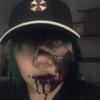 xXLady-EkimmuXx's avatar