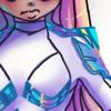 XxLady-MinaxX's avatar