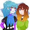 xXLadycipherXx's avatar