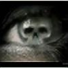 XxLadyoftheMoonxX's avatar