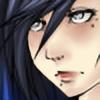 xxLafathilxx's avatar