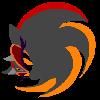 xXLaila7HedgehogX's avatar