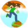 XxLaLa-Chan5000xX's avatar