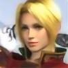 xxlarsasolidorxx's avatar