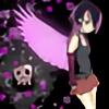 xxlastofuchihaxx's avatar