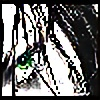 xXLatinaXx's avatar