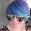 XxLaughingxInfernoxX's avatar