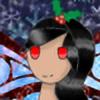 xXLavenderRoseXx's avatar